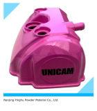Розовое покрытие порошка с ценой по прейскуранту завода-изготовителя