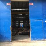 Secador de pulverizador centrífugo de alta velocidade da série do LPG