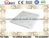 PVC天井PVCパネルの転送の印刷PVC壁パネル2016のベストセラー
