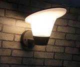 새로운 디자인 LED 정원 빛 GS/Ce/RoHS