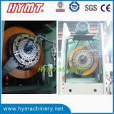Prensa de potencia neumática de la hoja de acero del C-Marco de la alta precisión de JH21-315T