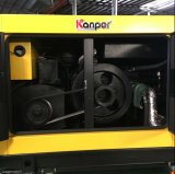 8kw 10kw 12kw 15kw 18kw escogen el generador diesel eléctrico del cilindro