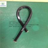 Hohe Leistung Ku Band flexibler Twistable Mikrowellen-Hohlleiter