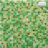 Libro Withdot 10by10 del campione del mosaico