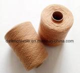 Camle自然なヤーン、毛織14nm-26nm