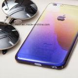 Het hete Geval van de Telefoon van de Cel van de anti-Schok van de Fonkeling van de Verkoop Geleidelijke voor iPhone 7/7 plus