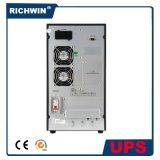 Heißes 6kVA, 10kVA Online-UPS, reine Sinus-Welle, Hochfrequenz