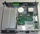 Fullwell ha avanzato il tipo 8 amplificatore CATV EDFA dell'OEM FTTX CATV delle porte con configurazione nel Wdm per Gpon (FWAP-1550H-8X19)