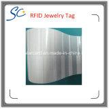 Modifica antifurto stampabile dei monili dell'adesivo 13.56MHz RFID