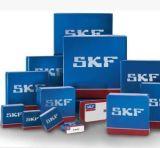 Подшипник сплющенного ролика 32216 частей машинного оборудования фабрики SKF/NTN/NACHI/China