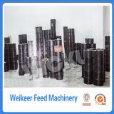 Interpréteur de commandes interactif de haute résistance de rouleau de moulin de boulette d'essence de biomasse