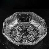 ثمرة عناية مستهلكة سلطة صينيّة مثمّن بلاستيكيّة [فرش فرويت] صندوق