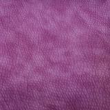 Самая новая синтетическая кожа 2016 для сумок (H8021)