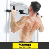 Entrenamiento del entrenamiento de múltiples total Body Fitness Barra de hierro