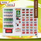 2016 neue Art-kühles Getränk-Verkaufäutomaten