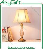 가정 장식적인 011를 위한 현대 세라믹 책상용 램프/테이블 램프