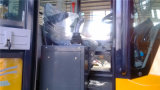 Затяжелитель колеса аграрного машинного оборудования миниый с Ce Zl920