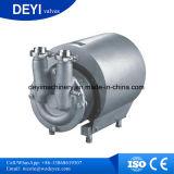 Pomp van de Druk van het roestvrij staal de Sanitaire Negatieve (dy-P10)