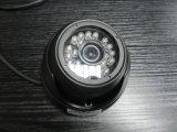 2.0MP 720p AhdのカメラはとのAhd CCTVのカメラをIR切った