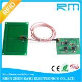 De Module van Micropayment RFID bedt in Apparaat Arm11 Mpu Vrije Sdk in