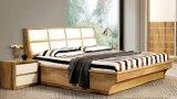 De Slaapkamer die van het Hotel van het Huis van het comfort het Kostuum van het Meubilair gebruikt maakt het Betere Leven