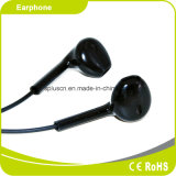 Trasduttore auricolare caldo Earbuds di vendita di alta qualità per il telefono mobile di /Andriod di iPhone