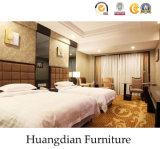 卸し売りホテルの部屋の家具のビジネスホテルの家具(HD847)