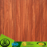 Cherry Wood papel decorativo grano