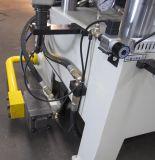 Machine de presse de pétrole de 80 tonnes