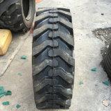Neumático industrial 16.9-28 12.5/80-18 para el cargador de la rueda de Backhole