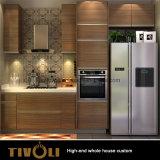 安いカスタムQaualityの現代食器棚および家具(AP133)
