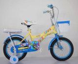 Colorful Bicicleta dos miúdos/bicicletas das crianças com melhor preço