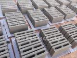 良質のブロックの機械装置(QFT18-20)