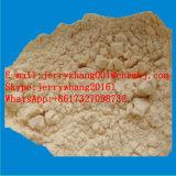 Соль CAS 30123-17-2 натрия Heptanoic кисловочное Tianeptine для Анти--Нажатия