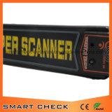 Metal detector di hobby del metal detector di alta qualità MD3003b1