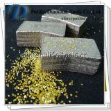 Бетон гранита мраморный каменный увидел этап диаманта части вырезывания лезвия