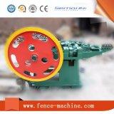 機械を作る高速低雑音ワイヤー釘