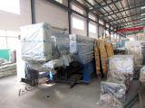 Cortador automático del puente del granito para el corte de la losa del mármol del granito (XZQQ625A)