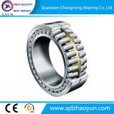Cuscinetti a rullo sferici del fornitore dorato del cuscinetto della Cina 23024