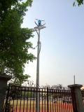 1 кВт Pitch Контролируемая Wind Power турбинной системы