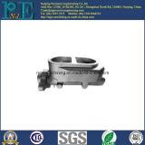 La lega di alluminio su ordinazione di precisione le parti della pressofusione