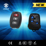 Дистанционное управление сигнала тревоги мотора RF для сигнала тревоги обеспеченностью автомобиля & гаража