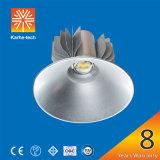 Kupferner Substratfläche-hohe Leistung LED heller PFEILER 200W