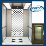 Engeyセービングのオフィスビルの乗客のエレベーター