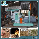الصين محترف [بيومسّ] كريّة طينيّة يضغط مطحنة صاحب مصنع