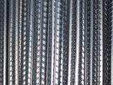 Goede Kwaliteit HRB400 Hrb 500 Rebar/van het Staal de Staal Misvormde Staven van de Staaf/van het Ijzer voor Bouw in Voorraad