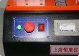 Plastic Universele Trek het Testen Apparatuur (Herz-1004D)