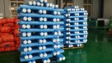 Bâche de protection imperméable à l'eau de PE de prix usine de qualité