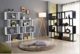 居間のための装飾の吊り戸棚