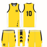 MenのためのPersonal Brand Logo Cheap Basketball Jerseysをカスタマイズしなさい
